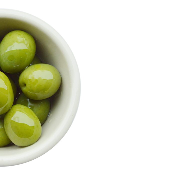 buy nocellara sicilian olives
