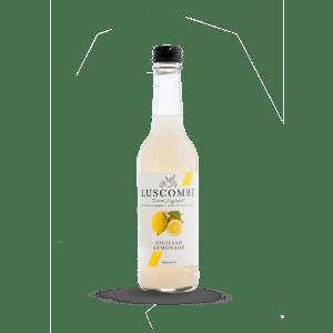 Sicilian-Lemonade-32cl