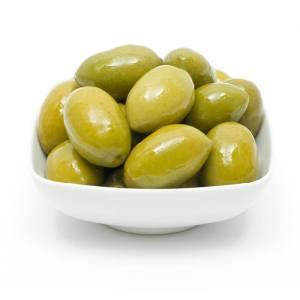 Italian Olives - Bella Di Cerignola Olives 1kg