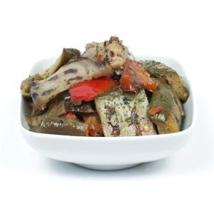 Grilled Vegetable Mix 1kg