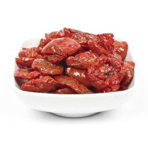 Semi-Dried Cherry Tomato 1kg