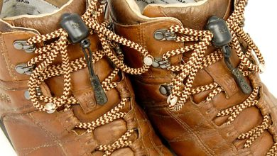 Photo of Review of the Greeper Sports shoelaces