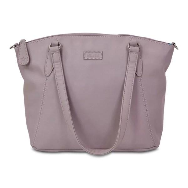 Sam Renke handbag in lilac