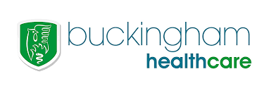 Buckingham Healthcare