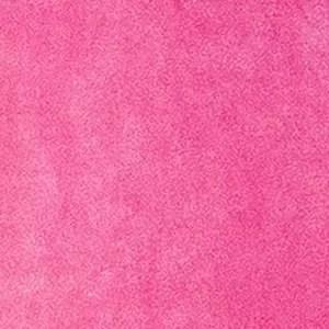 Fuchsia swatch of Seenin total fleece wheelchair cover