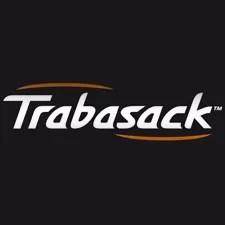 Trabasack Brand logo