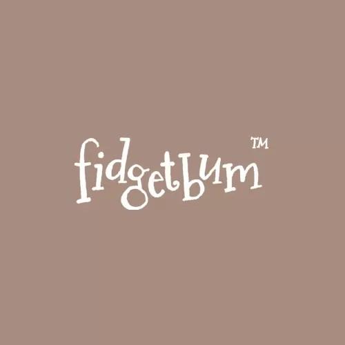 Fidgetbum