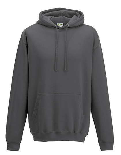 JH001 Storm Grey Solid