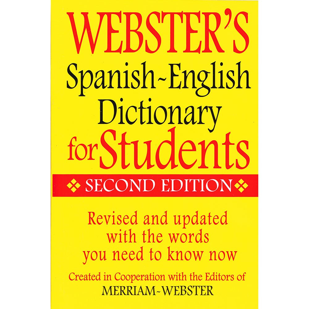 All Students Resulutes Dictionary