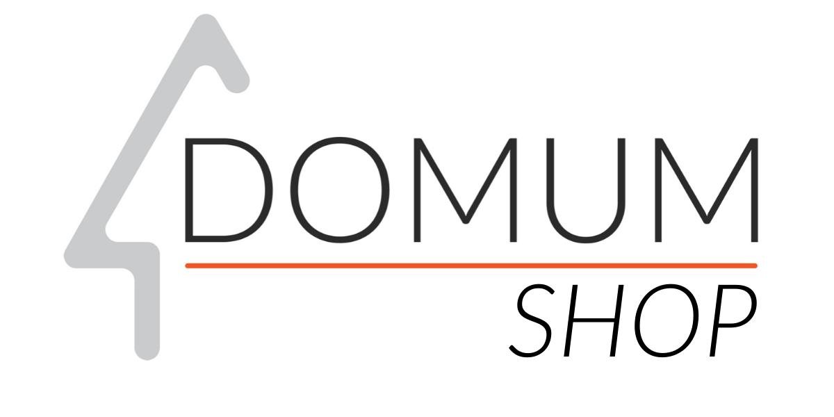 Shop Domum
