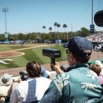 Baseball Recruiting and Scouting: What Matters at the Next Level
