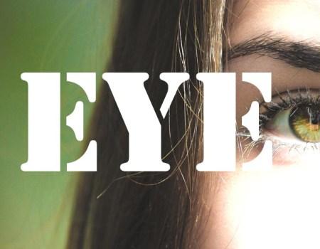 眼のトラブル