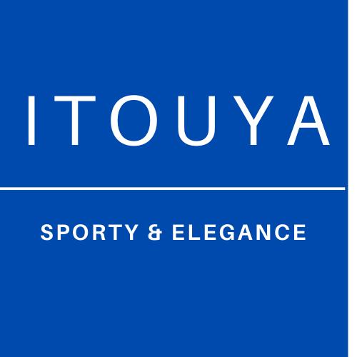 ITOUYA 公式オンラインショップ