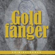 cover-goldfaenger