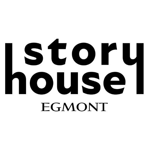 Egmont web-shop