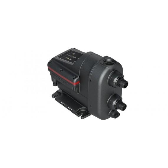 Pompa Autodescante Grundfos Scala 2 Inverter Integrato Per Aumento Pressione Dellacqua Emmeffeci