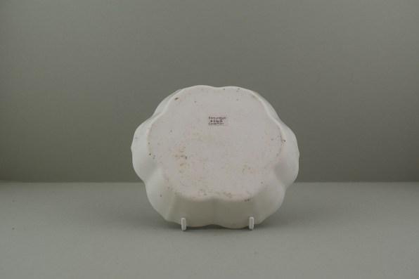 caughley-porcelain-fitzhugh-border-pattern-teapot-stand-c1785-89-b