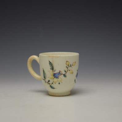 bow floral coffee cup (3)