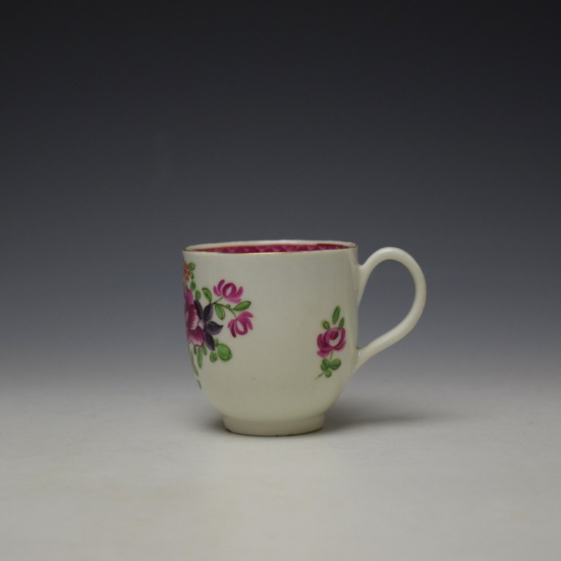 worcester floral coffee cup 75-80 (1)