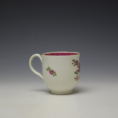 worcester floral coffee cup 75-80 (3)