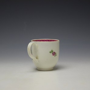 worcester floral coffee cup 75-80 (4)