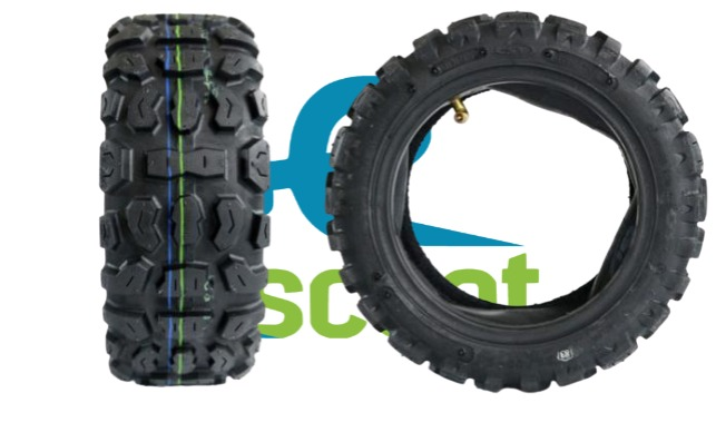 90/65-6.5 off-road tyre