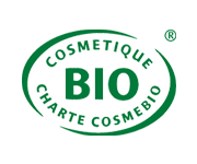 PHYTO 5 biologische verzorgingsproducten