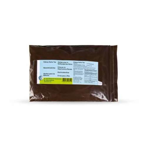 nierkruiden-kidney-herbs-leverkuur