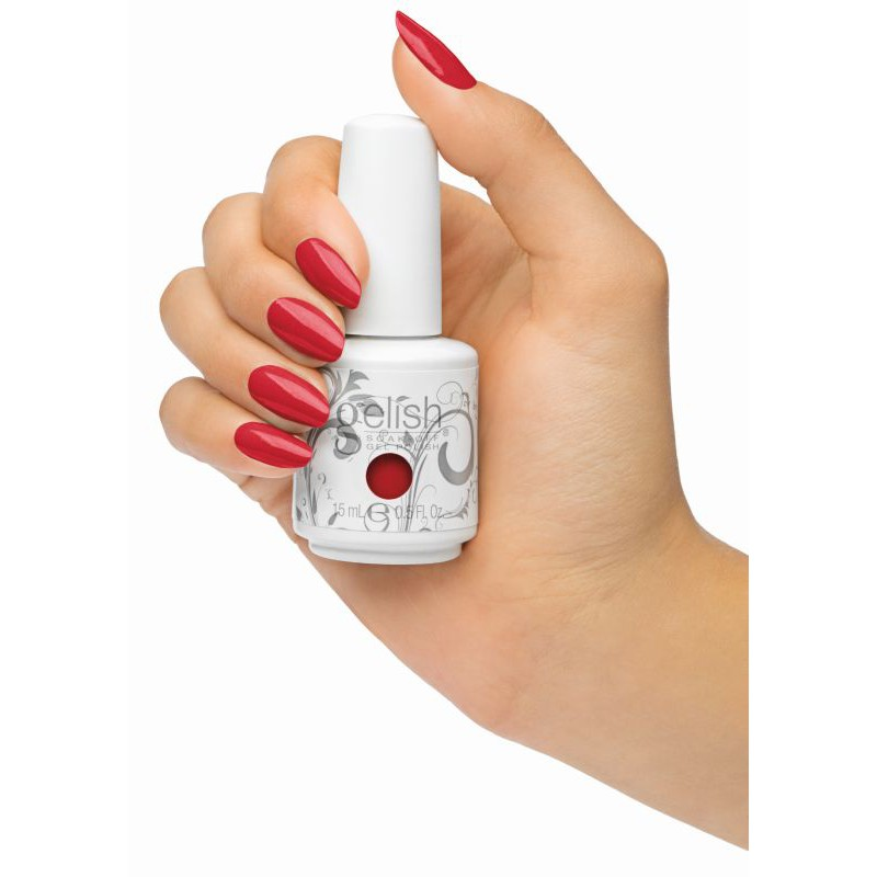 Top 10 Nail Colours – Summer 2016 | Sublime Nails & Beauty