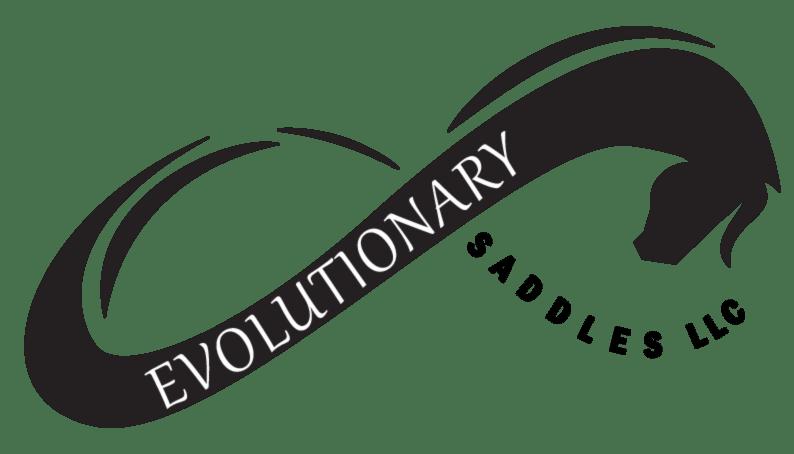 Evolutionary Saddles LLC