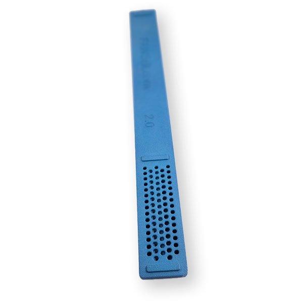 FAWSsit™ Shower drainage nozzle