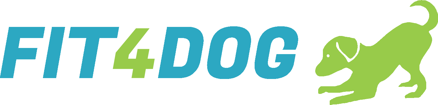 Logo Fit 4 Dog