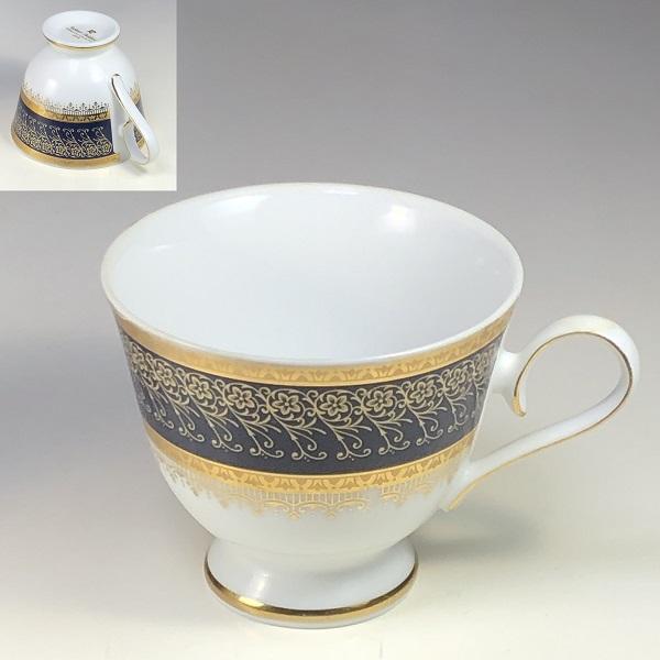 Roberta Baldiniカップ