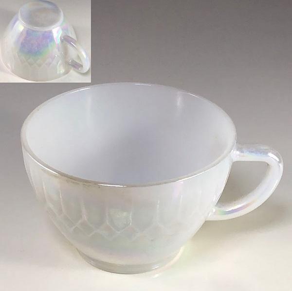 フェデラルグラスオーロラカップ