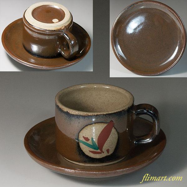碗皿W6783