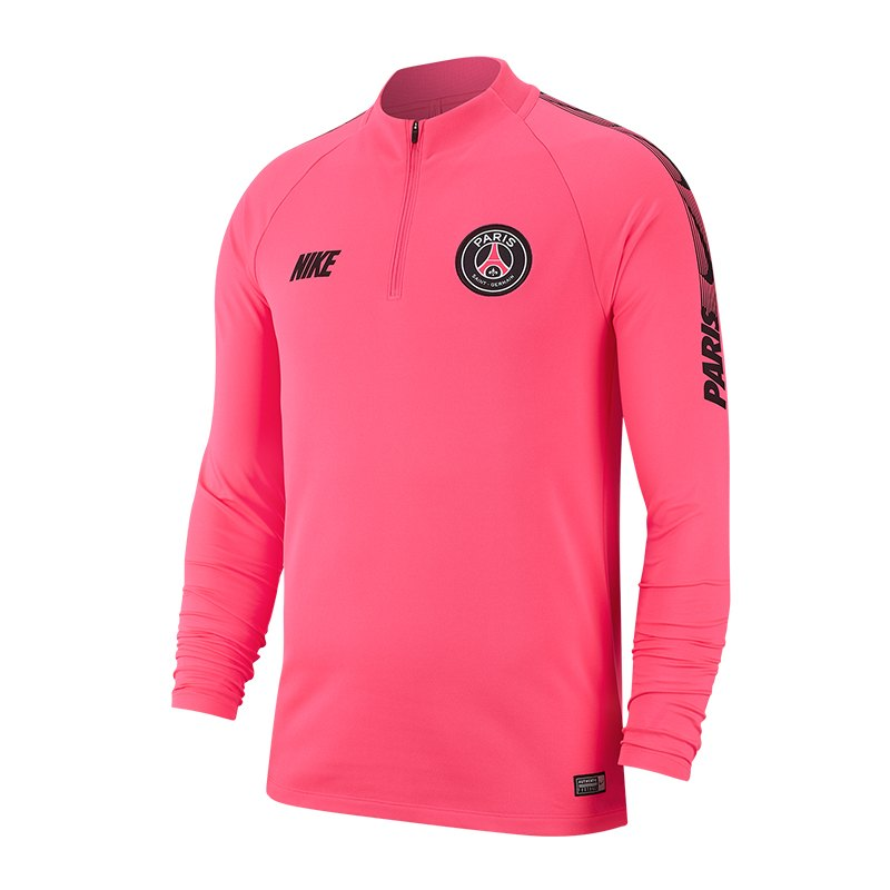 psg jacke pink online store 48c8c 3349c
