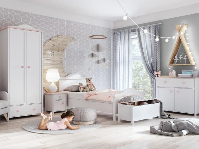 DIGNET_ Luna I dla dziecka z modelka_HR_d3