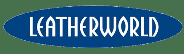leatherworld_logo600