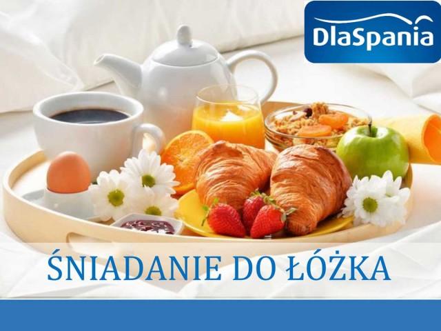 Śniadanie-DlaSpania1-1-small
