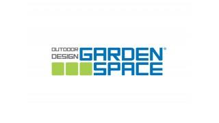 logotype-gardenspace-1