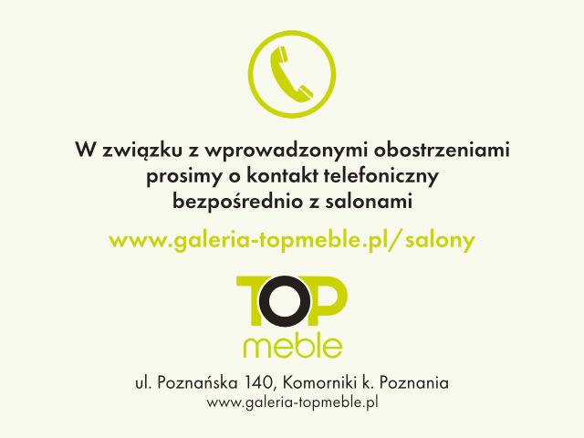 TOPMEBLE_LOCKDOWN_640X480