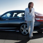 What S The Difference In The Honda Accord Lx Sport Ex Ex L Ex L V 6 And Touring Garden State Honda