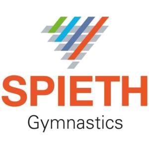 logo-spieth