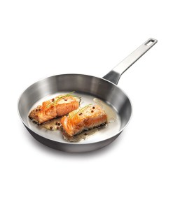 AEG Gourmet Frying Pan