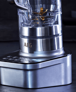 AEG Tabletop Blender cardiff