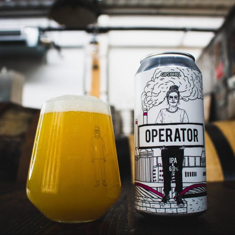 operator-can-shot