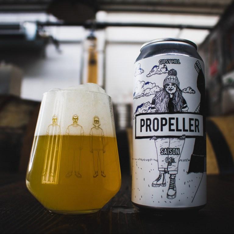 propeller-can-shot