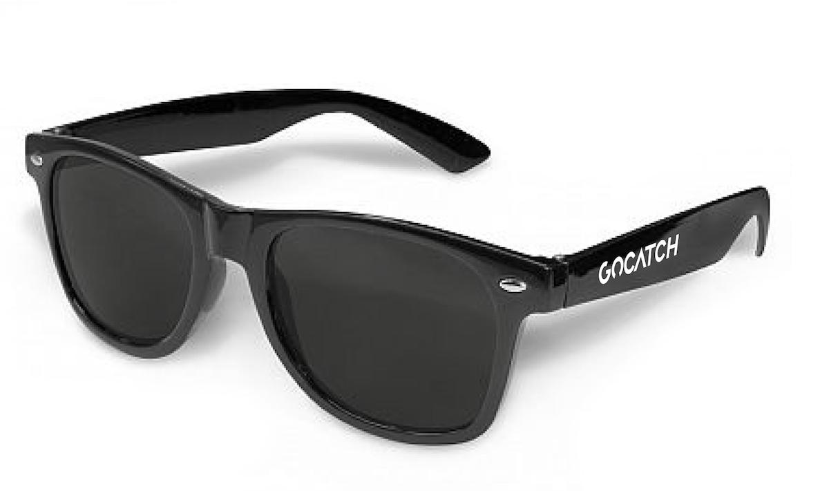Sunglasses 8