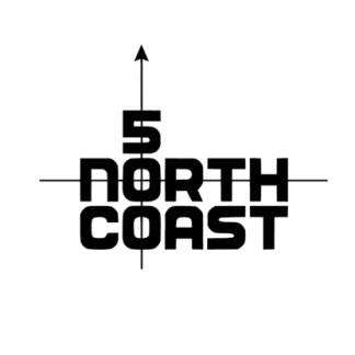 North Coast 500