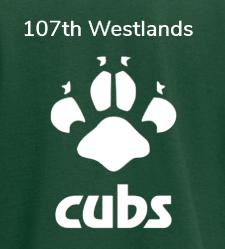 107th Westlands